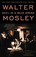 Devil in a Blue Dress (Easy Rawlins, #1)