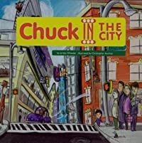 Chuck in the City