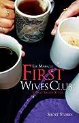 First Wives Club: Coast Salish Style