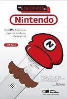 Nos Bastidores da Nintendo