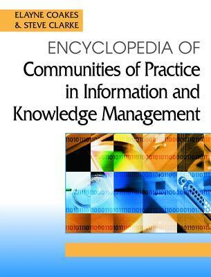 Encyclopedia-of-Communities-of-Practice-in-Information-And-Knowledge-Management