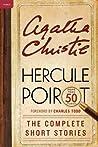 Hercule Poirot: T...