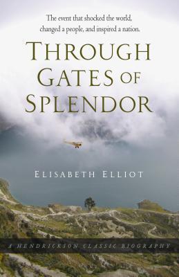 Image result for in gates of splendor book