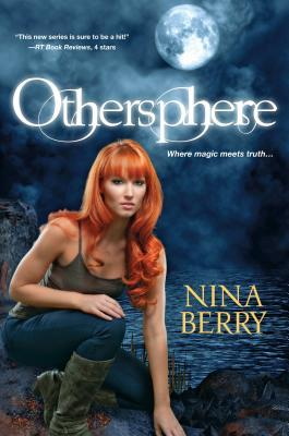 Othersphere (Otherkin, #3)