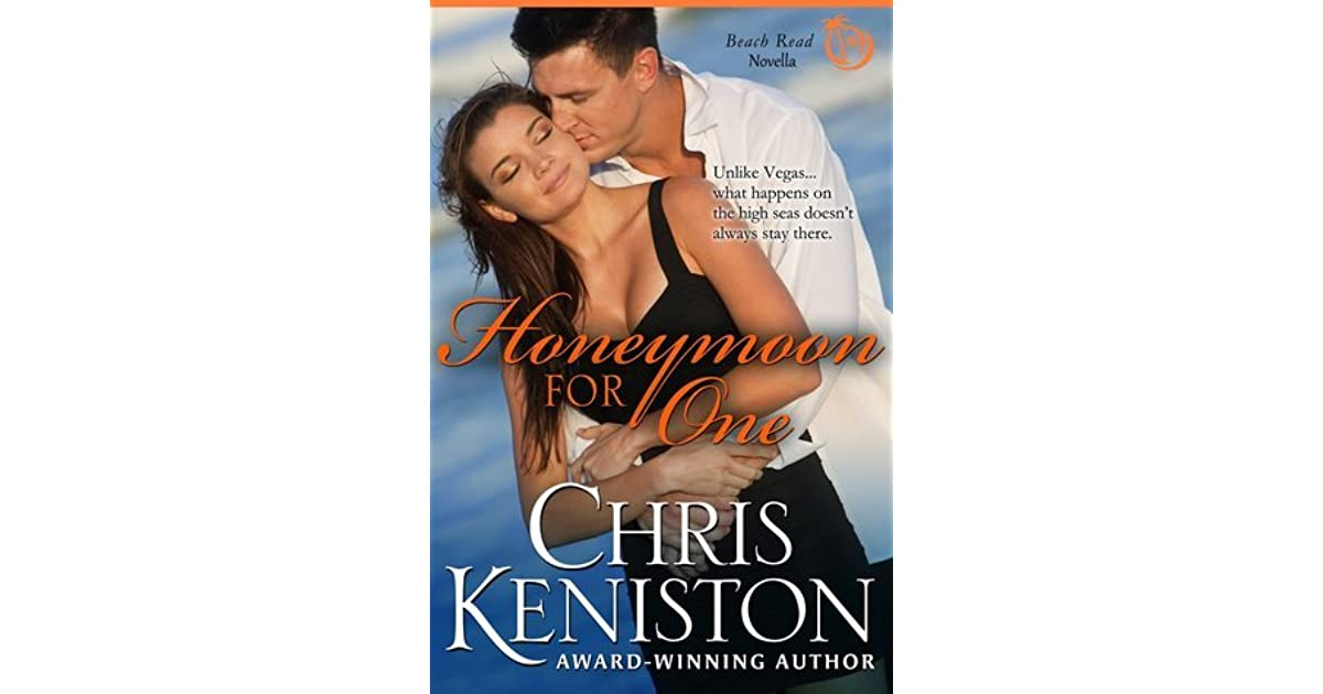 Almost Paradise Beach Read Edition Chris Keniston