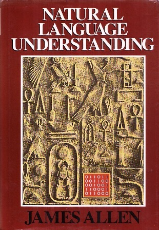 natural language understanding james allen pdf free download