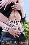 Cajun Vacation