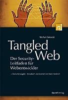Tangled Web: Der Security-Leitfaden für Webentwickler