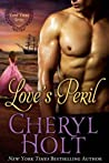 Love's Peril (Lord Trent, #3)