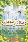 Elvis  Olive