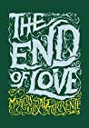 The End of Love audiobook download free