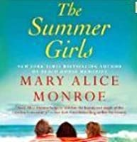 The Summer Girls (Lowcountry Summer, #1)