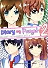 Diary ng Panget 2 by HaveYouSeenThisGirL