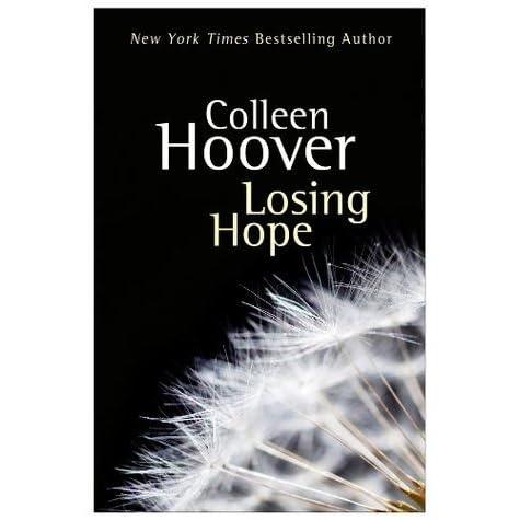 colleen hoover losing hope epub bud colleen