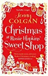 Christmas at Rosie Hopkins' Sweetshop (Rosie Hopkins' Sweet Shop, #2)