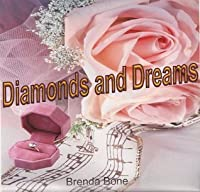 Diamonds and Dreams