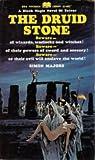 The Druid Stone by Simon Majors