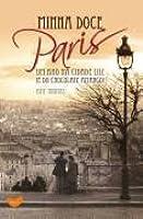 Minha doce Paris: um ano na cidade (e do chocolate amargo)