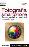 Fotografia smartphone