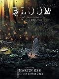 Bloom: Or, the unwritten memoir of Tennyson Middlebrook