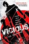 Vicious by V.E. Schwab