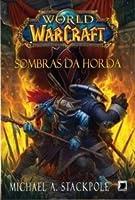 Vol'jin: Sombras da Horda (World of Warcraft, #12)