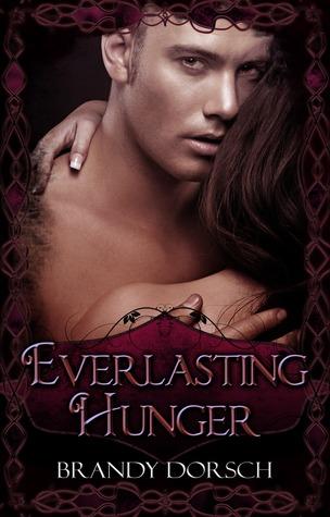 Everlasting Hunger