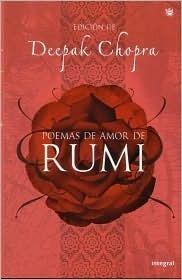 chopra poems of rumi
