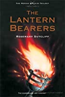 The Lantern Bearers (The Dolphin Ring Cycle #4)