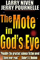 The Mote in God's Eye (Moties #1)