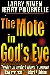 The Mote in God's...