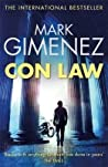 Con Law (John Bookman, #1)