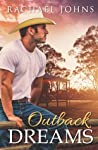 Outback Dreams (Bunyip Bay, #1)