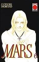 Mars, Band 06