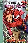 Spider-Man Loves Mary Jane, Volume 1: Super Crush