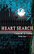Found (Heart Search #2)