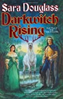Darkwitch Rising ( 	      The Troy Game #3)