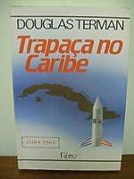 Trapaça no caribe