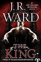 The King (Black Dagger Brotherhood #12)