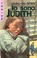 Io sono Judith