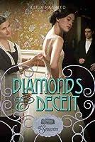 Diamonds and Deceit (At Somerton, #2)