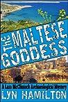The Maltese Goddess (Lara McClintoch Archeological Mystery, #2)