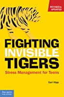 book review fighting invisible tigers Rising 6th grader summer reading assignment fighting invisible tigers, earl hipp summary: this book discusses the pressures and problems encountered by teenagers and provide information on life skills we will be completing a book review project during the first week of school.