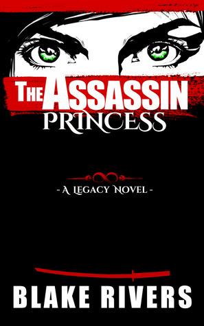 The Assassin Princess