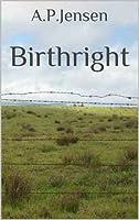 Birthright (Birthright #1)