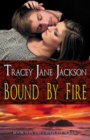 Bound by Fire