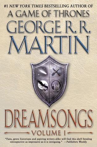 Dreamsongs. Volume I
