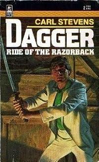 Ride of the Razorback