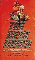 The Hess Cross