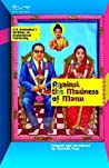 Against the Madness of Manu: B.R. Ambedkar's Writings on Brahmanical Patriarchy